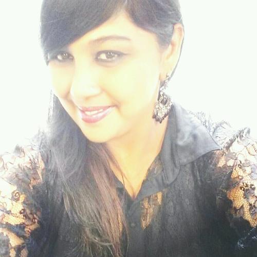 Waheeda Hassan's avatar