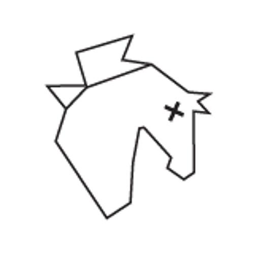 Slow Burning Bill's avatar