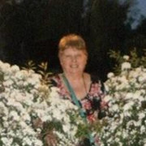 Alicia Adelina Casal's avatar