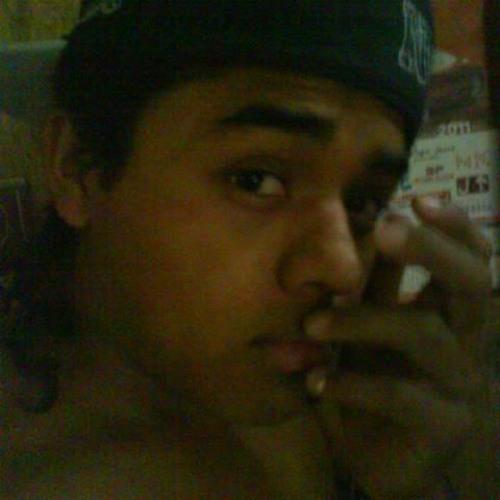 Oscar J. Song's avatar