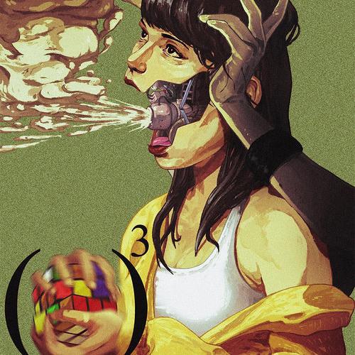 4ault's avatar