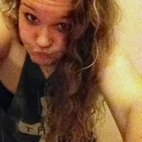 Amaya Lewis's avatar