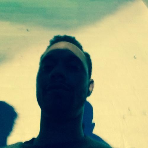 B_Darko's avatar