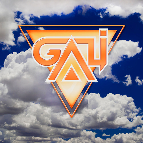 GALI OFFICIAL's avatar