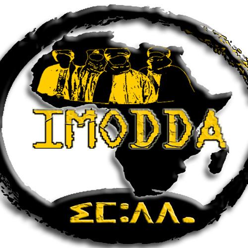 imodda's avatar