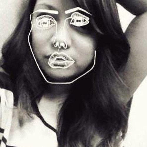 sassyashlee's avatar