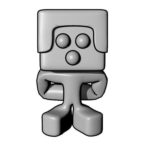 QUETZATL's avatar