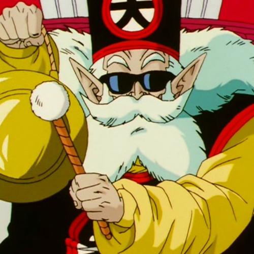 Grand_Marquis's avatar
