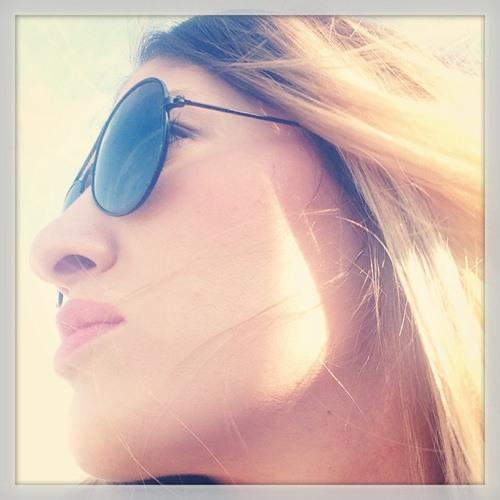 Roberta Giaquinta's avatar