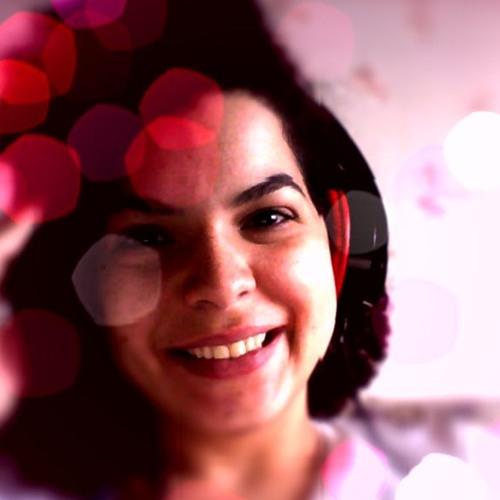 Claudia Celia Arevalo's avatar