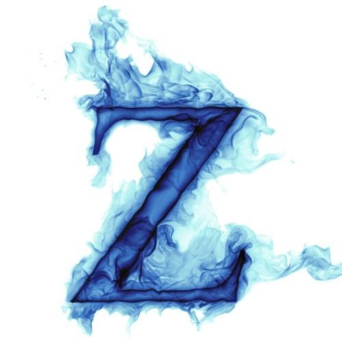 Zimmax's avatar