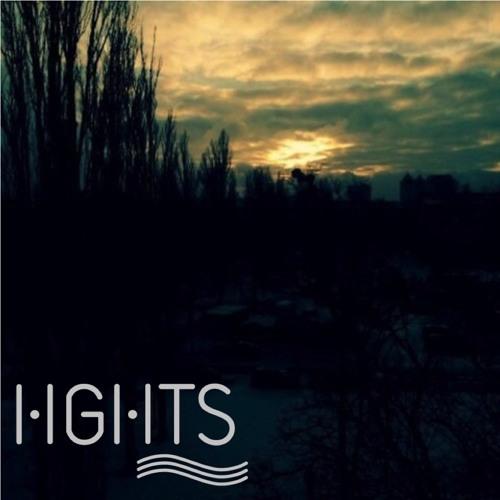 HGHTS's avatar