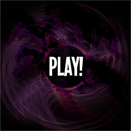Play !'s avatar