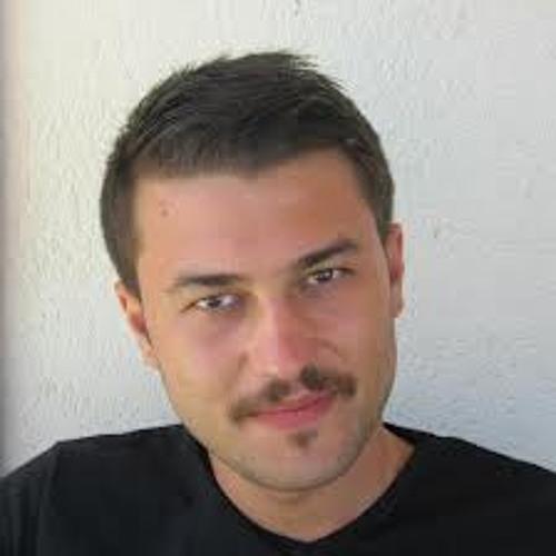 Osariuss's avatar