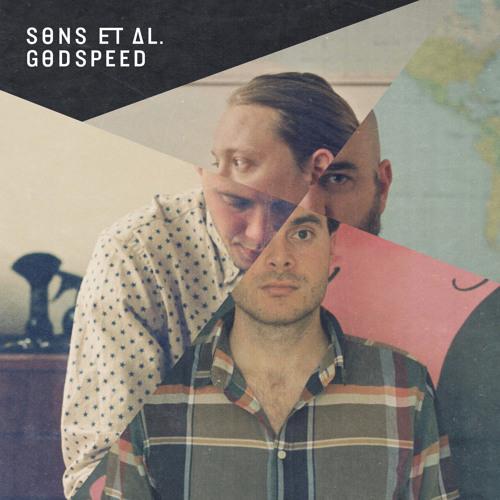 Sons et al.'s avatar