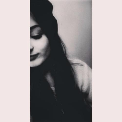 xoadelina's avatar