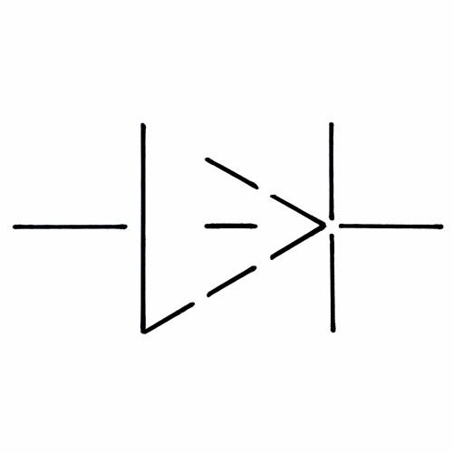 LED's avatar