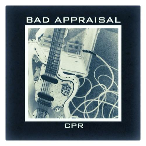Bad Appraisal's avatar