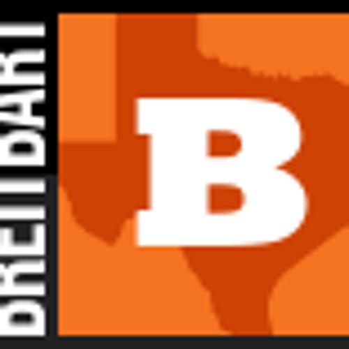 Bob Price--BLM Spox