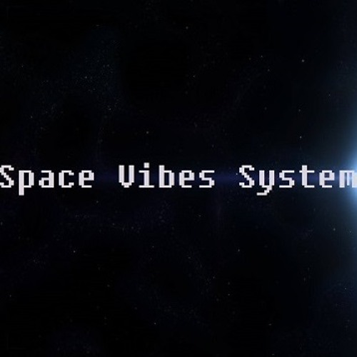 Space Vibes System's avatar