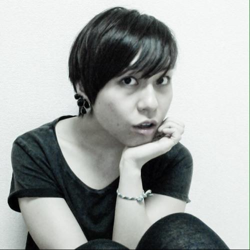 Natsuki Nemoto's avatar