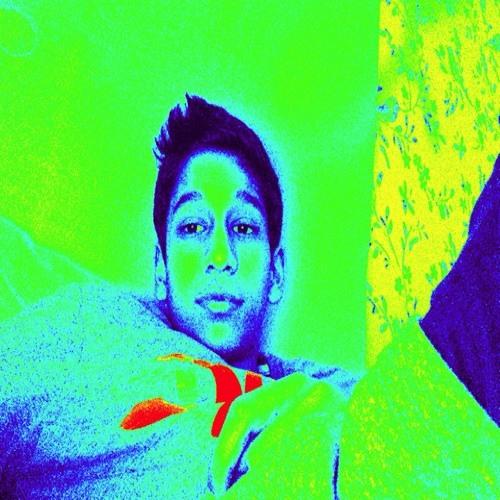 Manan Goyal 2's avatar