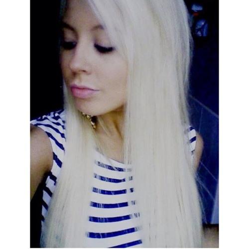 Ashley Manning 7's avatar