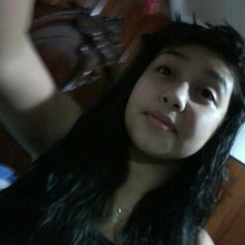 esmeralda505's avatar