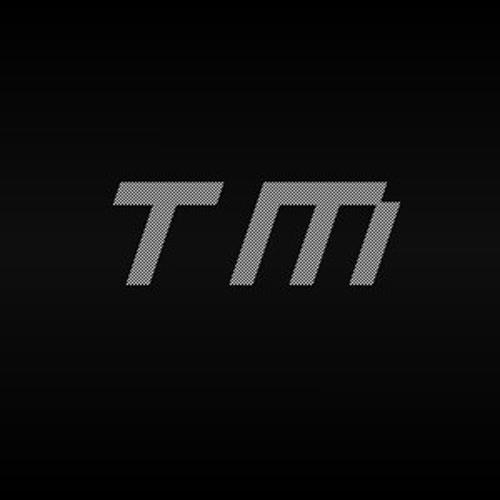 Treble Machine's avatar
