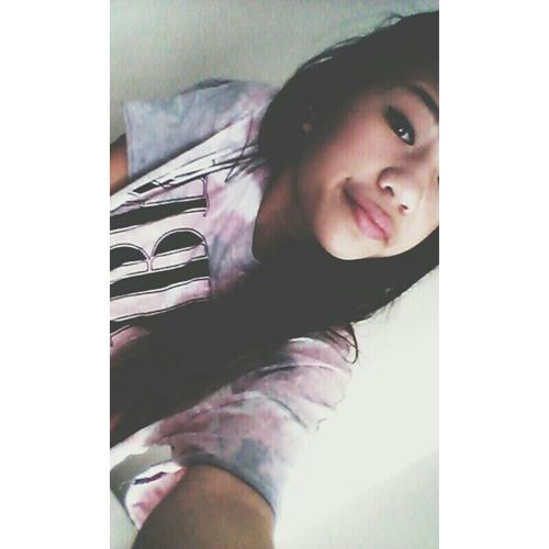 yjvzlyn's avatar
