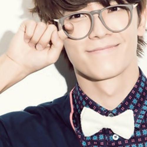 Miranda D' Lee Donghae's avatar