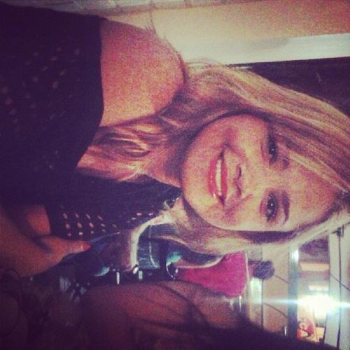 Caroline Novais 4's avatar