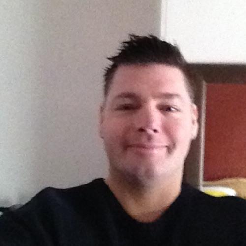BigSmike's avatar
