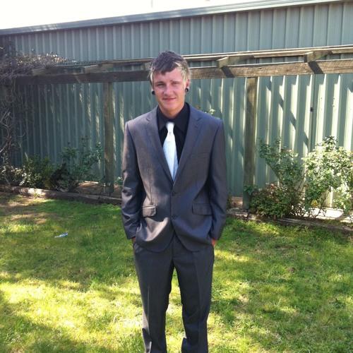 Caleb James 96's avatar