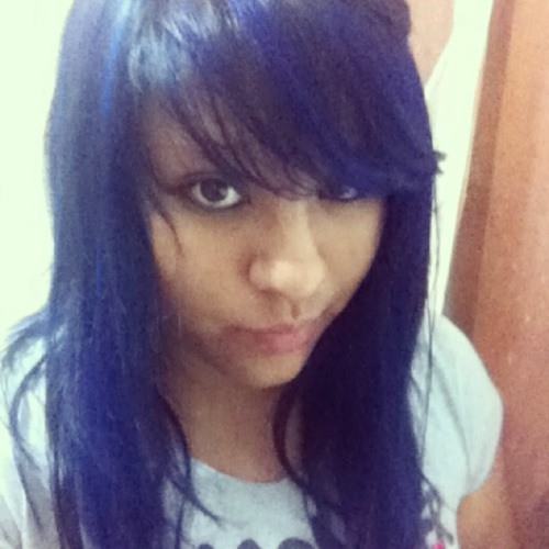 Zuleymi Martinez's avatar