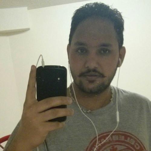 user389690909's avatar