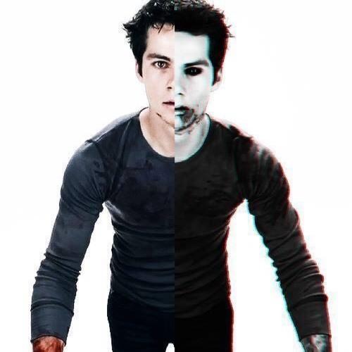 Drew2014's avatar