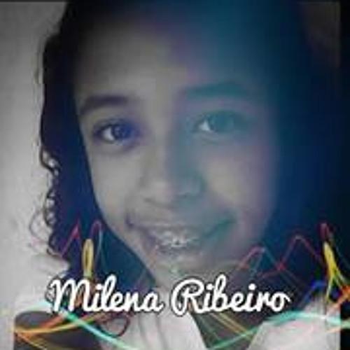 Milena Ribero Alves's avatar