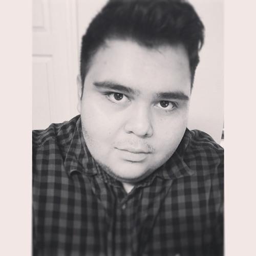 Joel Alexander 17's avatar