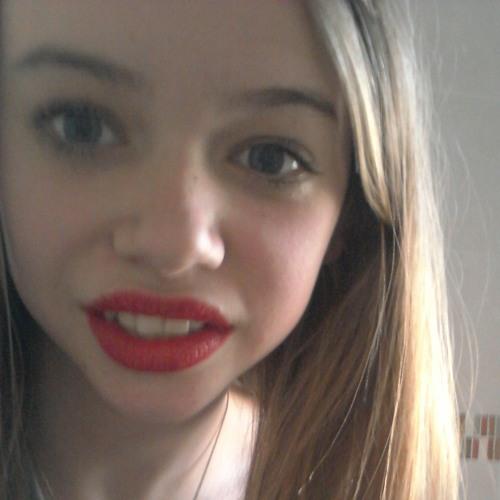 mia_whitehead's avatar