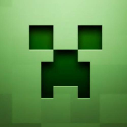 Sam Derp clan leader's avatar