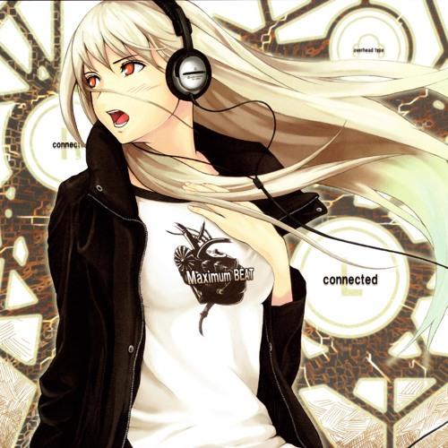 iWifi's avatar