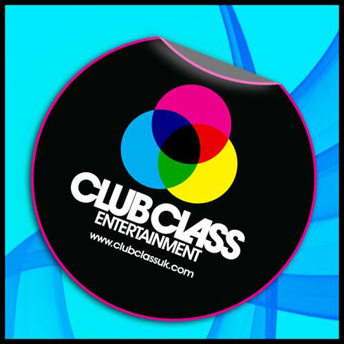 ClubClassEntertainment's avatar