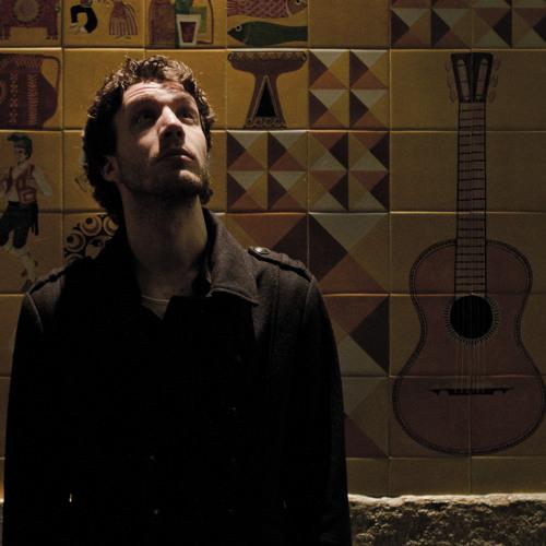 João Rocha Afonso's avatar