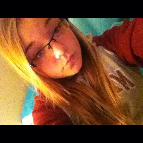 ThatBeatboxGirl's avatar