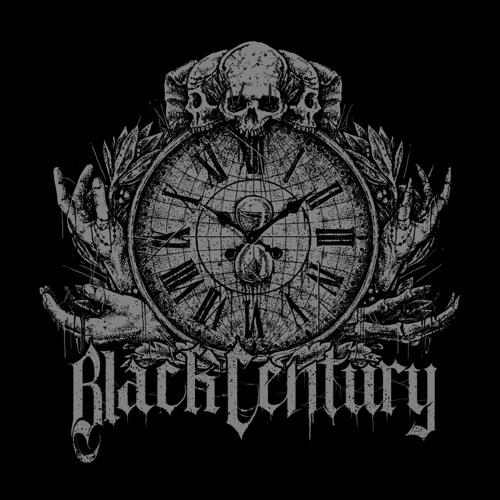 bandablackcentury's avatar