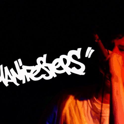 Versifier of Manifesters's avatar