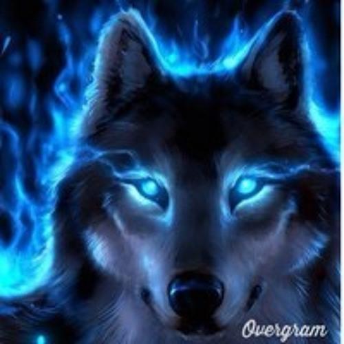KAWWAK's avatar