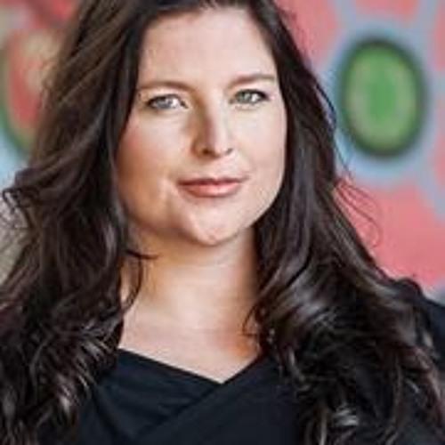 Mélanie Laberge's avatar