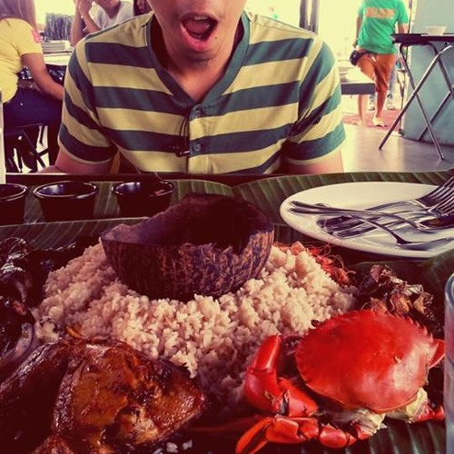 Alvn Aquino Malasaga's avatar